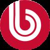 logo-1cbitrix