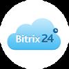 logo-bitrix24